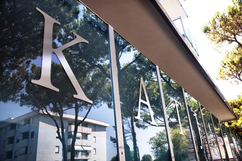 Katja Hotel & Resort Bibione