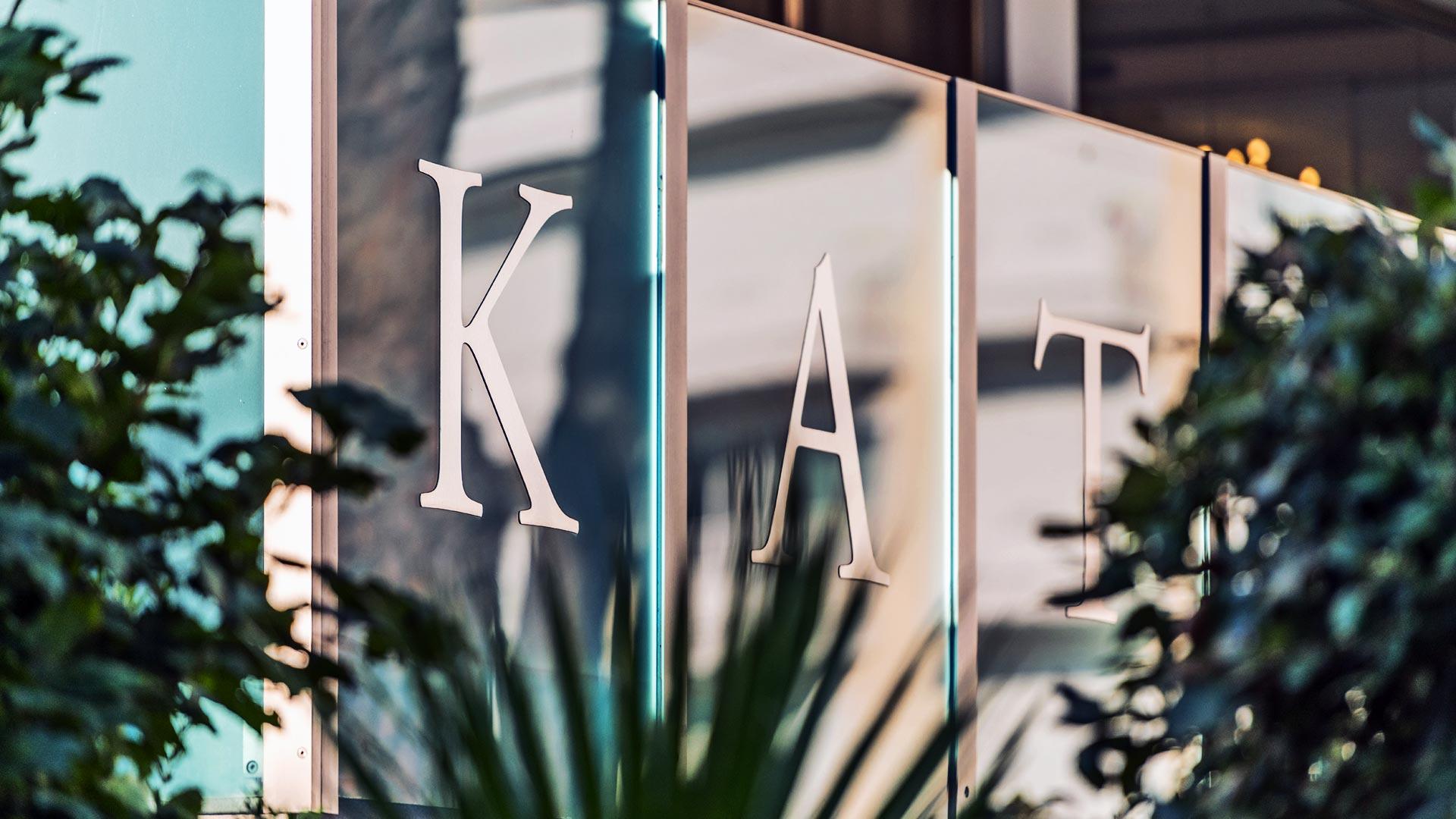 Hotel Katja Bibione