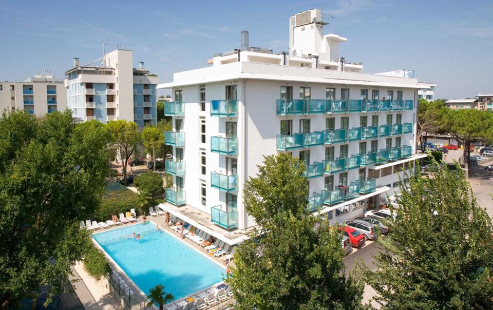 Katja Hotel 4 Stelle Superior